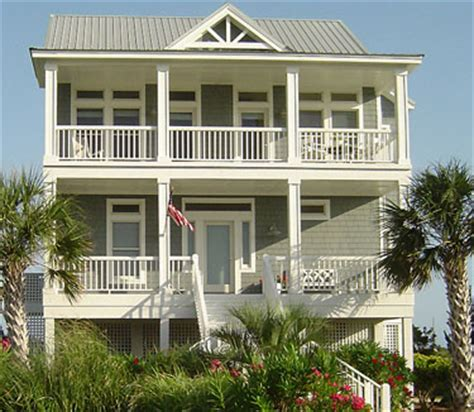 beach house plans pilings piling home plans find house plans