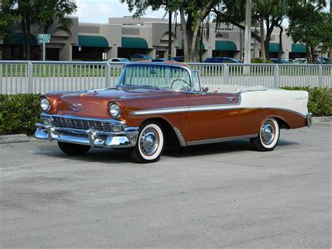 chevrolet 1956 bel air classifieds for 1956 chevrolet bel air 84 available