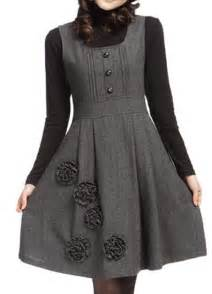 what is a winter dress or oscar fashion review fashion