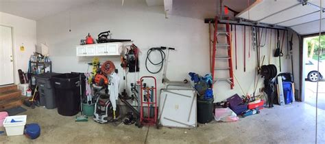 Cleat Garage by 116 Best Images About Workshop Layout Storage On