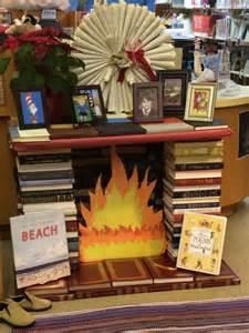 book display ideas best 25 library book displays ideas on school