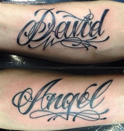 imagenes de tatuajes de letras tatuaje de romero en letra cursiva car interior design