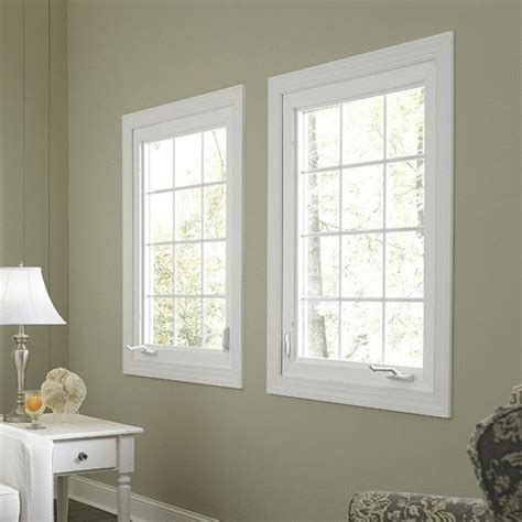 window trim using the interior ideas info home and interior window molding ideas best 25 window casing ideas