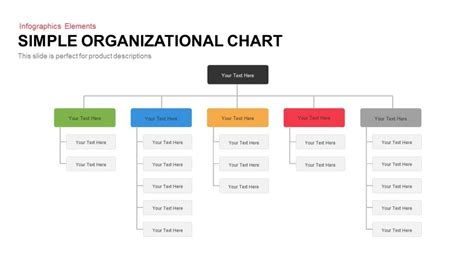 easy organizational chart pictures to pin on pinterest