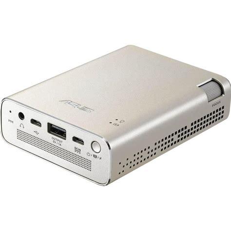 Proyektor Mini Asus Zenbeam Go E1z Buy Asus Zenbeam Go E1z Usb Pocket Projector Projectors