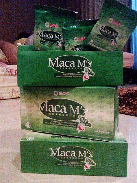 obat herbal maca m x tokoina jual produk kesehatan dan