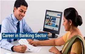 bank coaching in pune banking classes in pune best institutes trainers