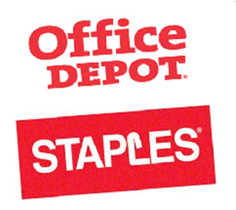 free document shredding at office depot and staples