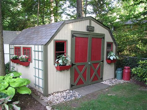 craft sheds outdoor shed re do i need to make mine into a craft shed