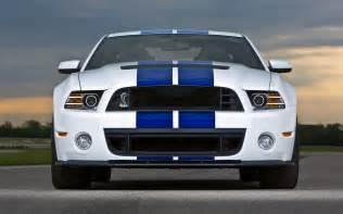 2013 Ford Shelby Gt500 2013 Ford Shelby Gt500 Test Photo Gallery Motor Trend