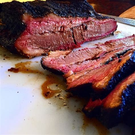 passionate pitmaster aims to bring high quality bbq to