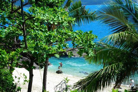 Daydream Island Resort, Whitsundays