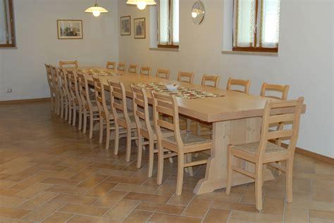 mobili per taverne mobili per taverne design casa creativa e mobili ispiratori