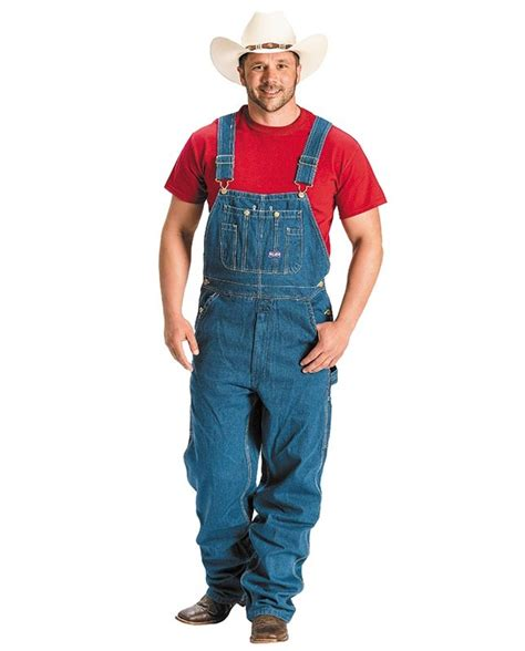 round house overalls these american made round house men s bib overalls are great for working on the job