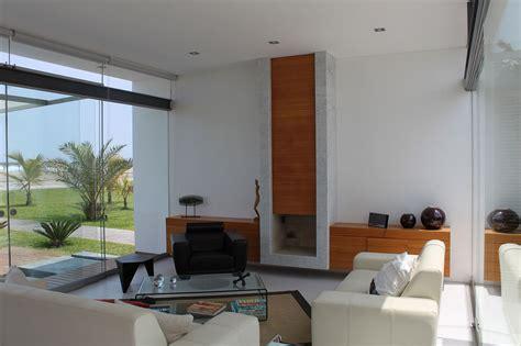 dise o de interiores dise 241 o de casa de playa peque 241 a planos construye hogar