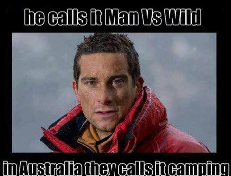 Meme Australia - dangerous australian memes image memes at relatably com