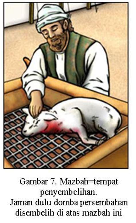Alkitab Besar Index pendalaman alkitab quot tabernakel quot 30 yesus imam besar