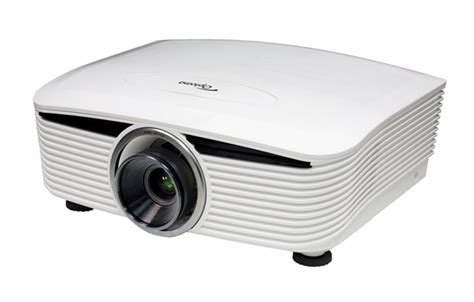 Lu Lcd Projector Optoma optoma w505 dlp data projector the listening post