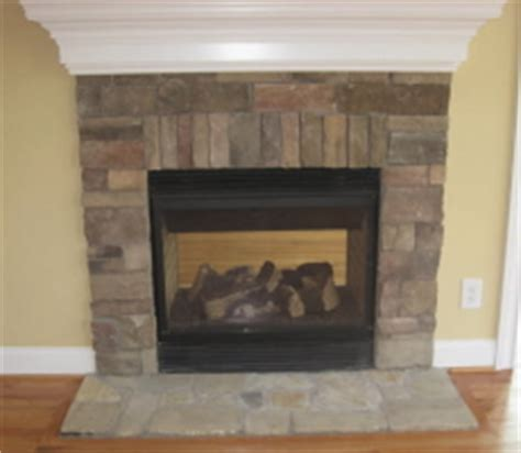 Gas Fireplace Blower Not Working by Fireplace Blower Gas Fireplace Blower Not Working