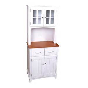Kitchen Storage Cabinet Stand Alone Kitchen Pantry Cabinet Home Furniture Design
