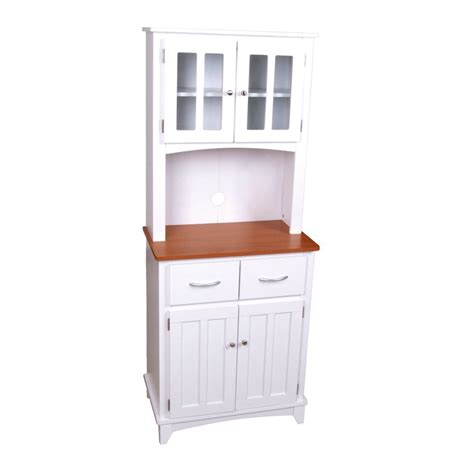 Stand Alone Kitchen Pantry Cabinet Home Furniture Design Kitchen Furniture Storage