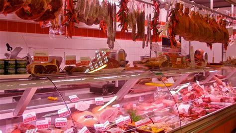 nuova etichettatura alimenti la nuova etichettatura dei prodotti alimentari