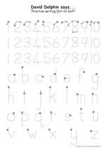 printable alphabet worksheets for 4 year olds 4 to 5 year old workbooks content