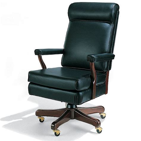 oval office furniture the luxury and comfortable oval office chair