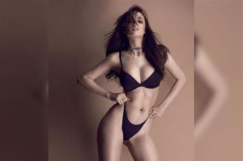 best fhm look fhm s top 10 sexiest for 2017 abs cbn news