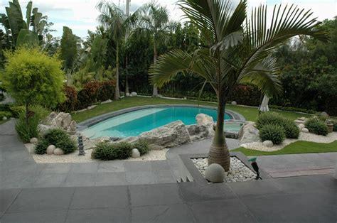 piscine e giardini piscine in muratura piscine