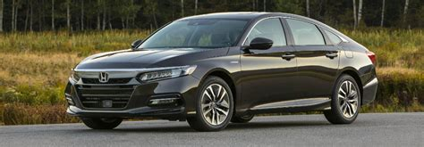 2018 accord release date 2018 honda accord hybrid release date image mag