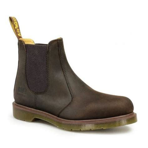 15 must see dealer boots pins s boots s shoes