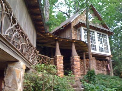 Cabins In Clayton Ga by 3br Cabin Vacation Rental In Clayton 250807