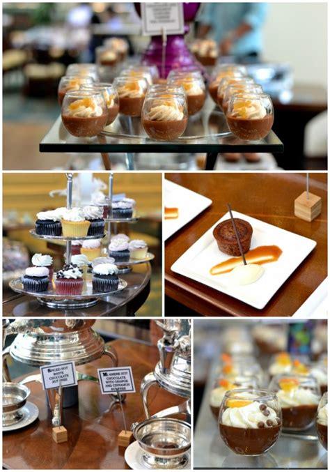 langham chocolate buffet cara s cravings 187 langham hotel chocolate bar fall 2012