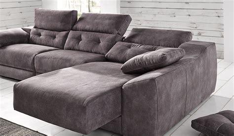 acomodel sofas sof 225 donosti acomodel tapizados