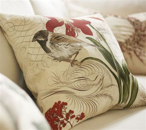 Sofa Throw Pillow Ideas Pillows For Simple Home Decoration