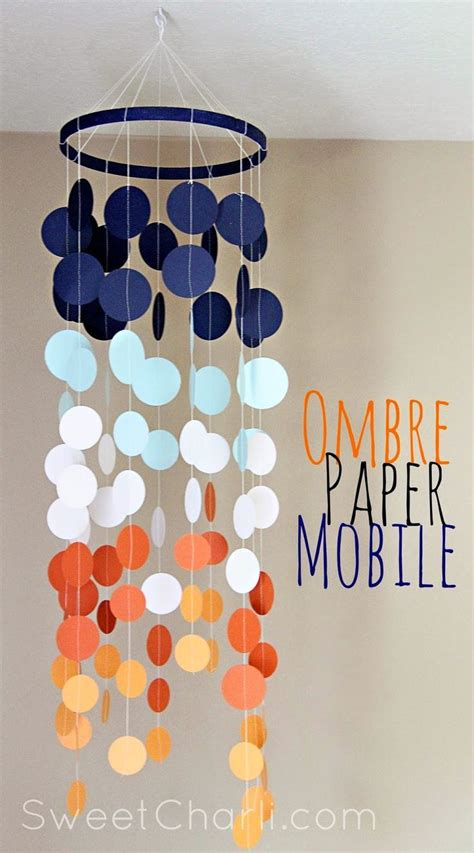 Easy Crafts To Make Out Of Paper - 17 best ideas about simple paper crafts on