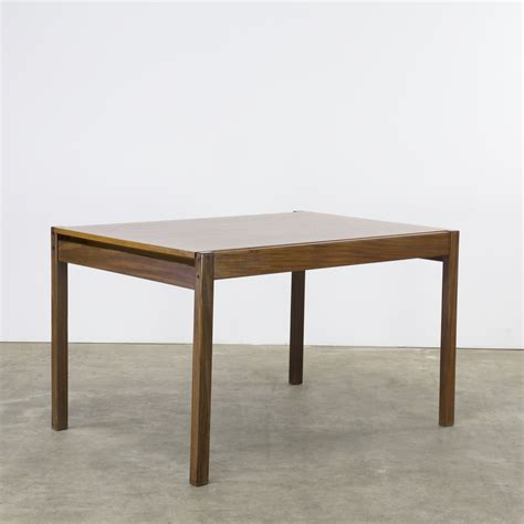 60s dining table 60s cees braakman extandable dining table for pastoe barbmama