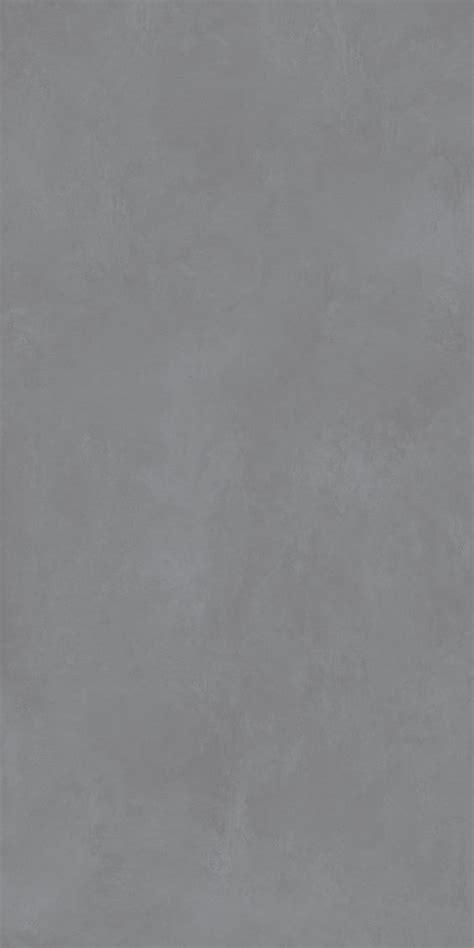 corian tile 298 best tile corian images on