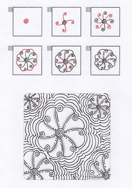 zentangle pattern quilt 2 by thelonelymaiden on deviantart 2547 best zentangle patterns ideas images on pinterest