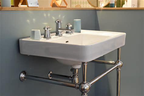 lavabo deco concept informations sur l int 233 rieur et