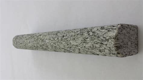 tavoli in granito tavoli serizzo tavoli granito colonne serizzo