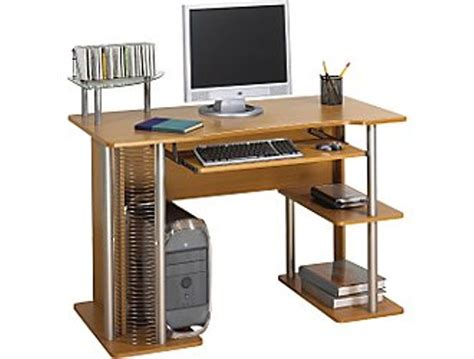staples computer desk sale computer desk staples plans cape atlantic decor