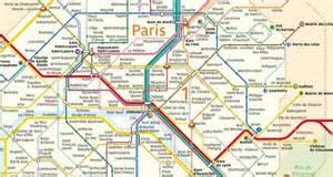 plan metro urbanews