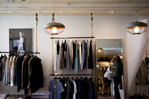 free images home shop business shopping room