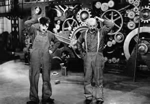 tempos modernos resumo do filme a menina e notre film culte du dimanche 171 les temps modernes 187 de charlie chaplin elle