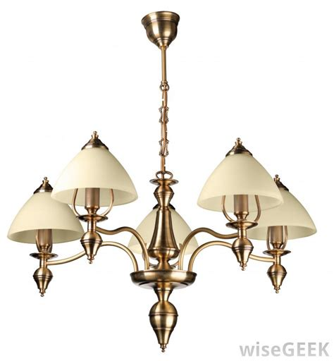 Images Chandeliers What Are The Different Types Of Pendant Foyer Lighting