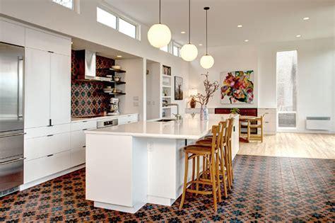 kitchen renovation trends 2019 best 32 d 233 cor aid