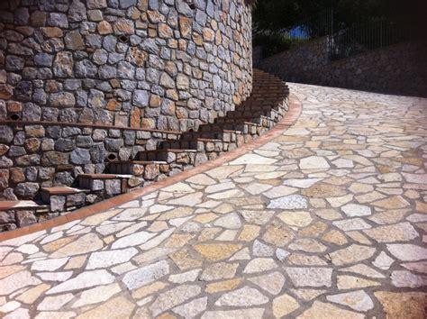pietra di trani pavimenti pavimentazione in pietra di trani pietre raffaele cileo