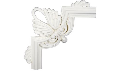 Ceiling Relief Designs by Ceiling Relief Molding Polyurethane Set Fdcu 9080a